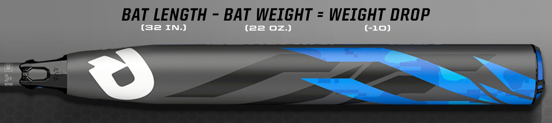 How To Choose A Fastpitch Bat Demarini