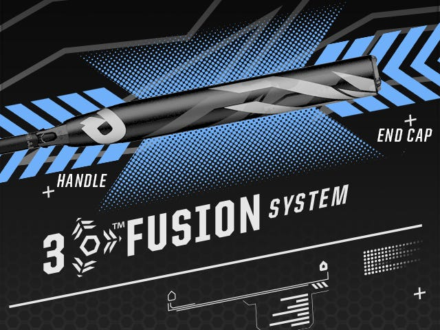 3Fusion System