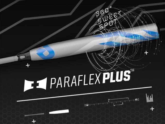 Paraflex+ Composite