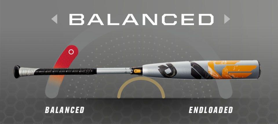 DEMARINI jeu WTD4448 Chaussette Longue Unisexe Baseball//Softball Diverses Couleurs//Taille//Quantité