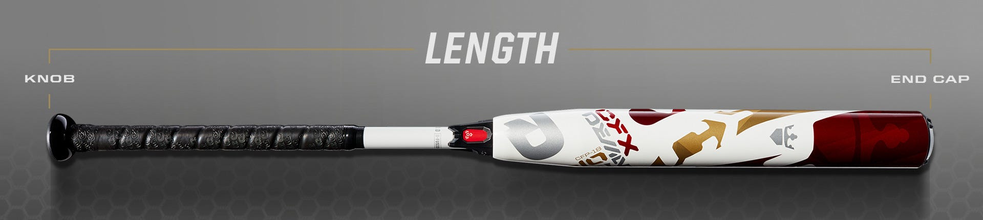 HOW TO CHOOSE A FASTPITCH BAT – Sporting Edge Store