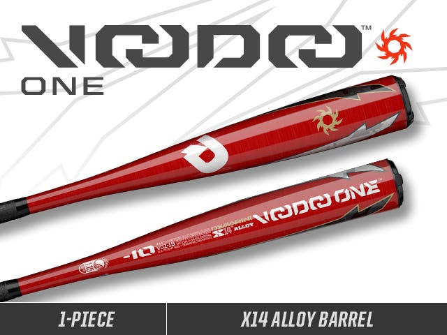 1-Piece x14 Alloy Barrel