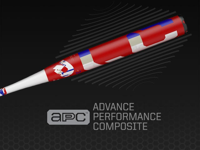 Advanced Performance Composite