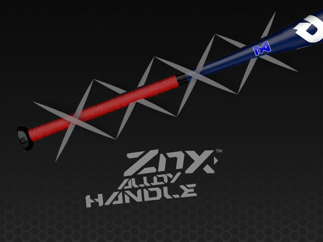 ZnX Allow Handle