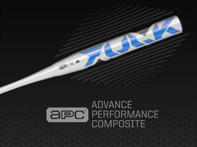 New Advance Performance Composite