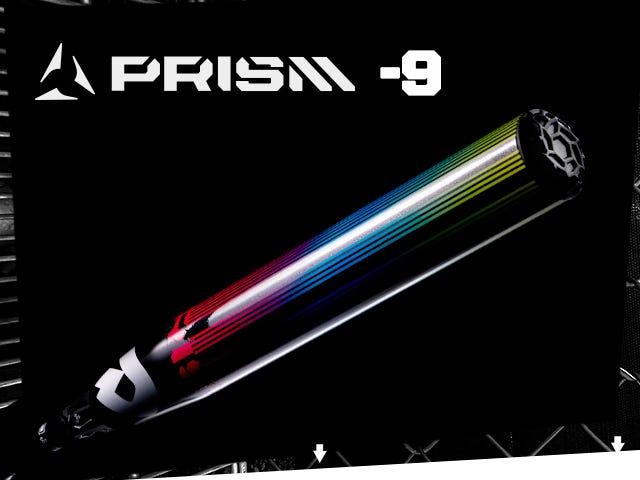 Prism (-9)