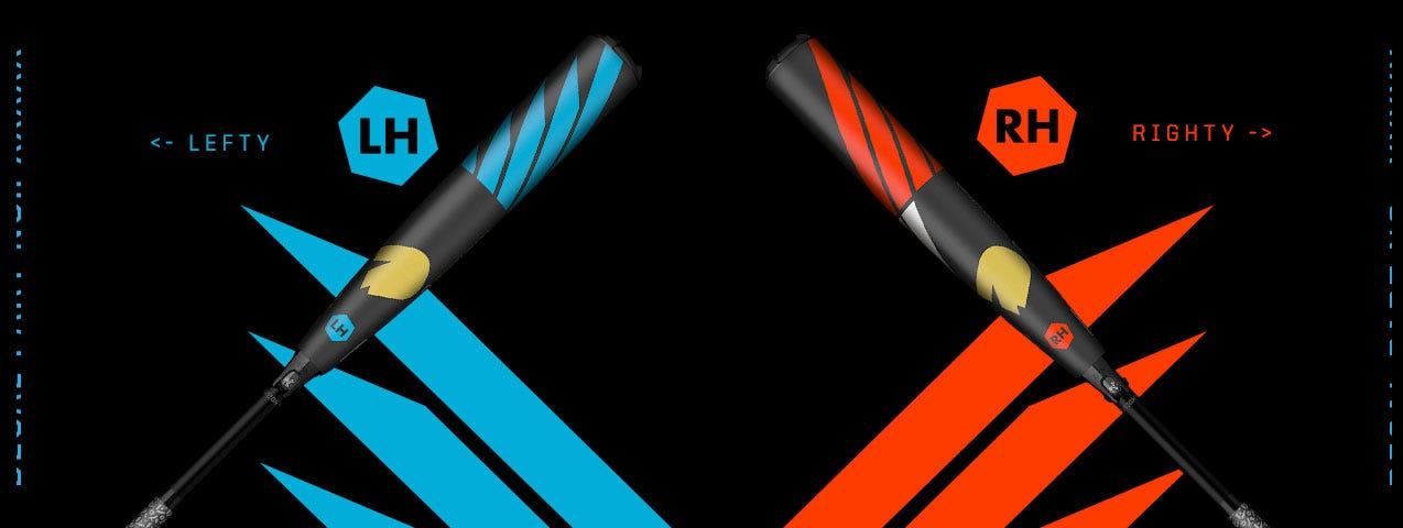 Best Bbcor Baseball Bats 2020 2020 Gattaca ( 3) BBCOR Baseball Bat | DeMarini