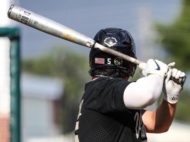 DeMarini-Vanderbilt-College-World-Series-Omaha-2021-Baseball-Bats