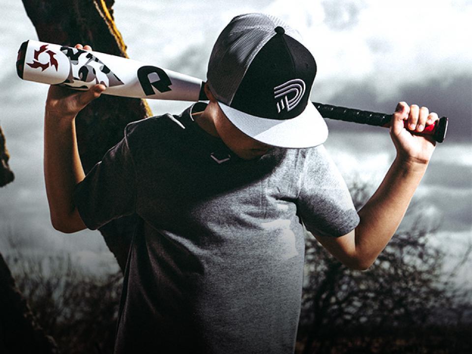 2020 USA Baseball Lineup