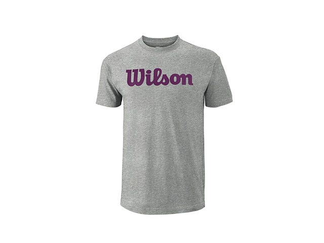 Wilson Apparel